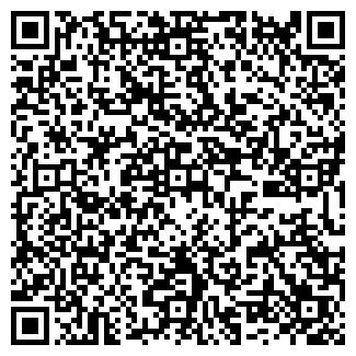 QR-код с контактной информацией организации № 143 ГМП