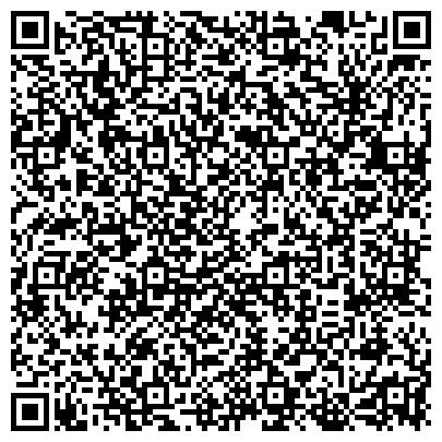 QR-код с контактной информацией организации № 163 ФЕДЕРАЛЬНОГО УПРАВЛЕНИЯ МЕДИКО-БИОЛОГИЧЕСКИХ И ЭКСТРЕМАЛЬНЫХ ПРОБЛЕМ