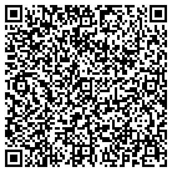 QR-код с контактной информацией организации № 199 ФАРМАЦИЯ, МУП