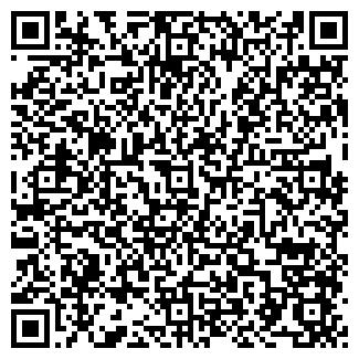 QR-код с контактной информацией организации № 209 ГП