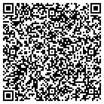 QR-код с контактной информацией организации ЭНЕРГОПОСТАВКА ЧТУП