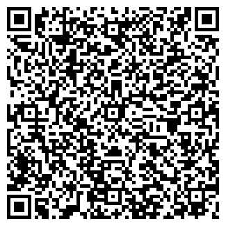 QR-код с контактной информацией организации № 220, МУП