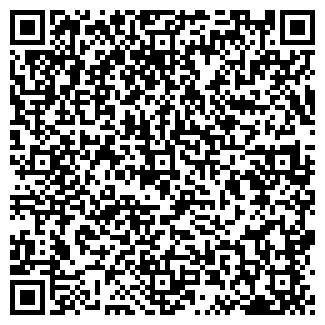 QR-код с контактной информацией организации № 224 ГП
