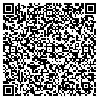 QR-код с контактной информацией организации № 227, МП