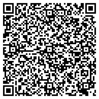 QR-код с контактной информацией организации № 228 ГП