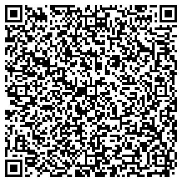 QR-код с контактной информацией организации АПТЕКА № 238 МЕЖБОЛЬНИЧНАЯ