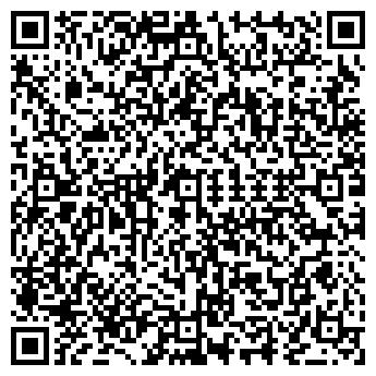 QR-код с контактной информацией организации САНТЕХ ПОСТАВКИ