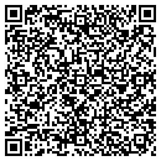 QR-код с контактной информацией организации № 266 ГМП
