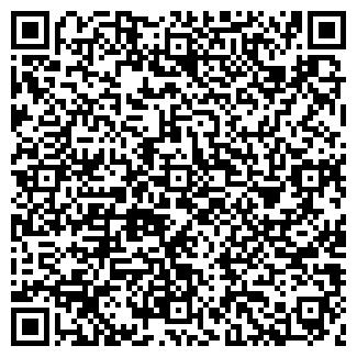 QR-код с контактной информацией организации № 273 ГМП