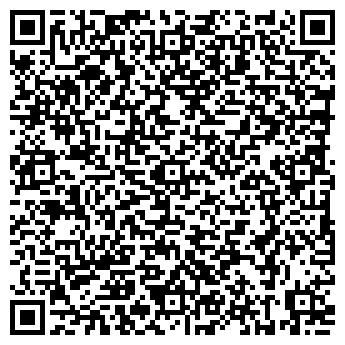 QR-код с контактной информацией организации АНКОЛЬ, ЗАО