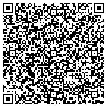 QR-код с контактной информацией организации АПТЕЧНО-ТОРГОВЫЙ ДОМ, ООО