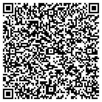 QR-код с контактной информацией организации «БЕЛАЯ АПТЕКА»