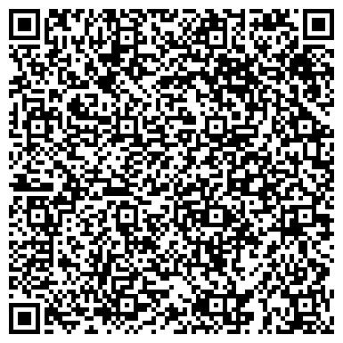 QR-код с контактной информацией организации ВЕТЕРАН АПТЕКА НОВОСИБИРСКИЙ ОБЛАСТНОЙ ФАРМАЦЕНТР
