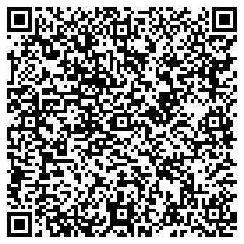 QR-код с контактной информацией организации ДОКТОР ВЕТ, ООО