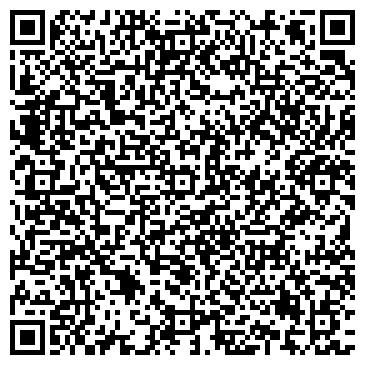 QR-код с контактной информацией организации КРУГЛОСУТОЧНАЯ 03 ООО БАЗИС-ДЖИ