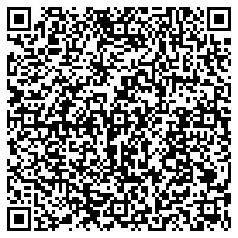 QR-код с контактной информацией организации МАСТЕР-А, ООО