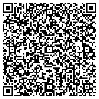 QR-код с контактной информацией организации МЕДИКА-АРТИС, ООО