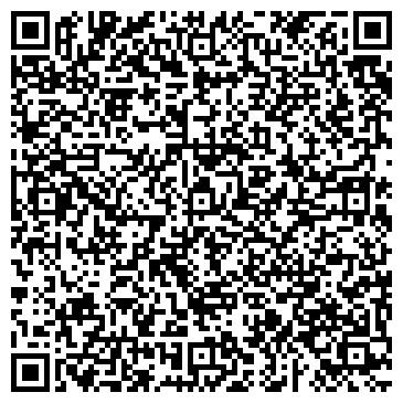 QR-код с контактной информацией организации КОЛЛЕДЖ ПЕДАГОГИЧЕСКИЙ ПИНСКИЙ