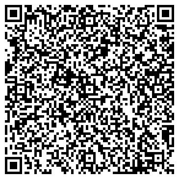 QR-код с контактной информацией организации МОЯ АПТЕКА КИОСК АПТЕЧНЫЙ, ООО