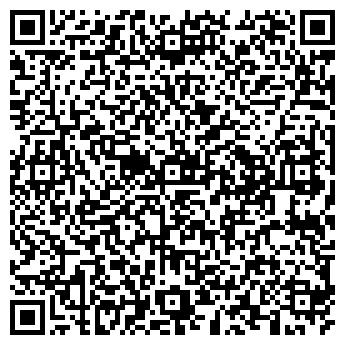 QR-код с контактной информацией организации МОЯ АПТЕКА, ООО