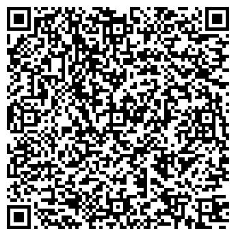 QR-код с контактной информацией организации НА ГОГОЛЯ АПТЕКА, ООО
