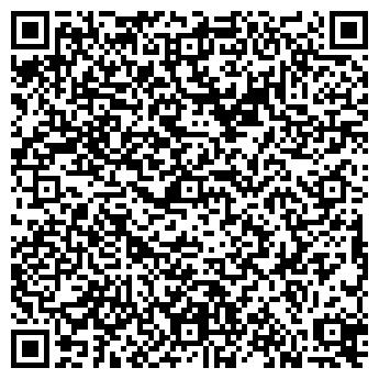QR-код с контактной информацией организации НА ГОГОЛЯ, ООО