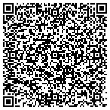 QR-код с контактной информацией организации НА ПЛ. СТАНИСЛАВСКОГО АПТЕКА, ООО