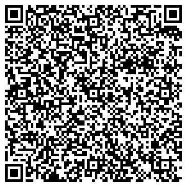 QR-код с контактной информацией организации НА ПЛ. СТАНИСЛАВСКОГО, ООО