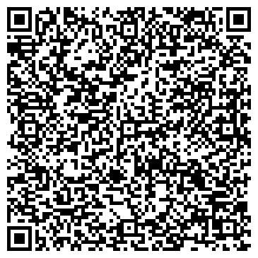 QR-код с контактной информацией организации НОВОСИБИРСКИЙ АПТЕЧНЫЙ ЦЕНТР, ООО