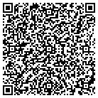 QR-код с контактной информацией организации ПАНАЦЕЯ-ПЛЮС, ООО