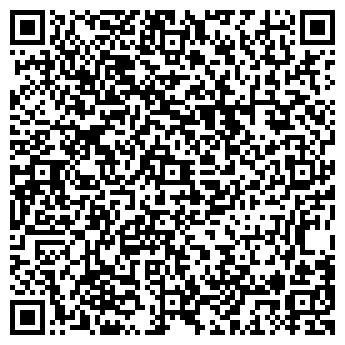 QR-код с контактной информацией организации СИБВЕЗТТОП, ЗАО