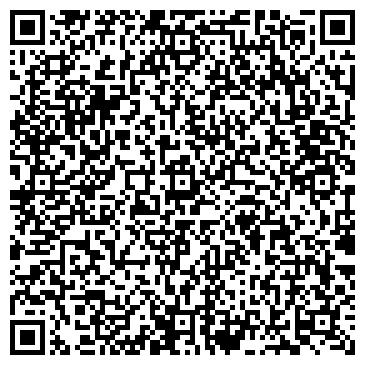 QR-код с контактной информацией организации СИБИРСКАЯ ХИМИКОФАРМАЦЕВТИЧЕСКАЯ КОМПАНИЯ, ООО