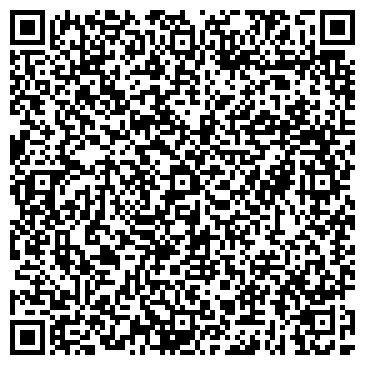 QR-код с контактной информацией организации СИБИРСКИЙ АПТЕКАРЬ, ООО