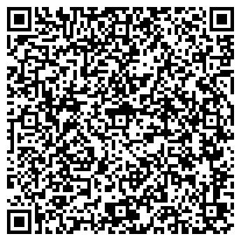 QR-код с контактной информацией организации СИБФАРМТОРГ, ООО