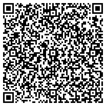 QR-код с контактной информацией организации СУПЕРФАРМА, ООО