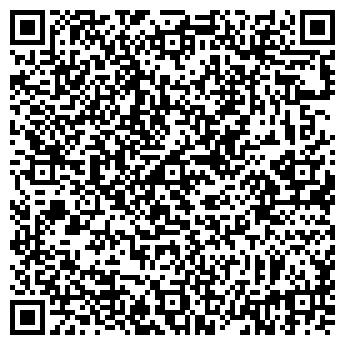 QR-код с контактной информацией организации ТСБ-ЛЮКС, ООО