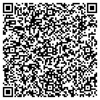 QR-код с контактной информацией организации ФАРМАЦИЯ НСО, ГУП
