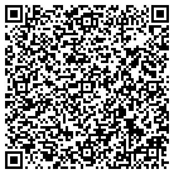 QR-код с контактной информацией организации ФАРМА-МЕДИКА