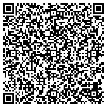 QR-код с контактной информацией организации ФИНАРТ-М, ООО