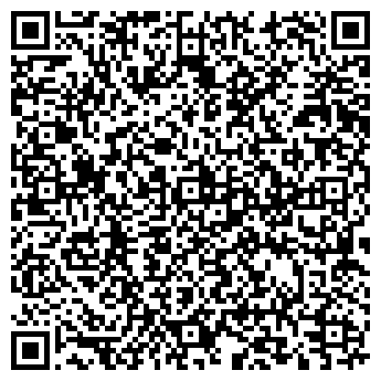 QR-код с контактной информацией организации ФОРМ АНТ, ООО