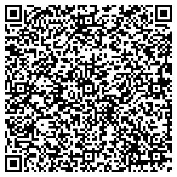 QR-код с контактной информацией организации 36, 6 АПТЕКА МЕДСИБФАРМАЦИЯ, ООО