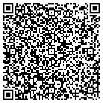 QR-код с контактной информацией организации 36, 6 АПТЕКА, ООО