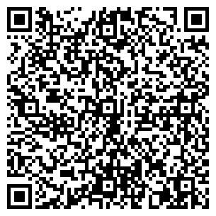 QR-код с контактной информацией организации ДОКТОР ВЕТ