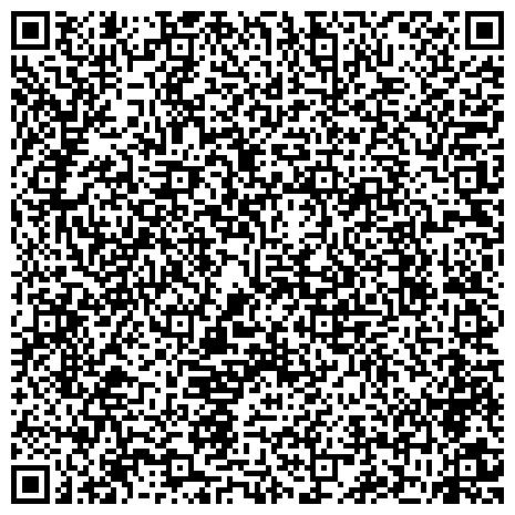 QR-код с контактной информацией организации ЛАБОРАТОРИЯ ВЕТЕРИНАРНО-САНИТАРНОЙ ЭКСПЕРТИЗЫ ЛЕНИНСКОГО РЫНКА УПРАВЛЕНИЕ ВЕТЕРИНАРИИ С ВЕТЕРИНАРНО-САНИТАРНОЙ ИНСПЕКЦИЕЙ МЭРИИ Г. НОВОСИБИРСКА