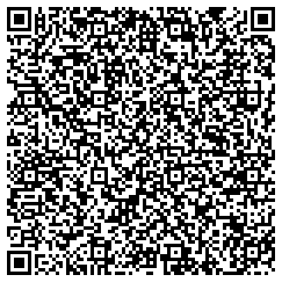 QR-код с контактной информацией организации НОВОСИБХОЛОД ОТДЕЛ ВЕТЕРИНАРНО-САНИТАРНОГО КОНТРОЛЯ, ОАО