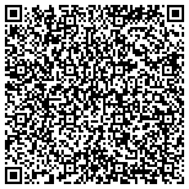 QR-код с контактной информацией организации ПИТОМНИК ЛАБОРАТОРНЫХ ЖИВОТНЫХ ГУП СО РАМН