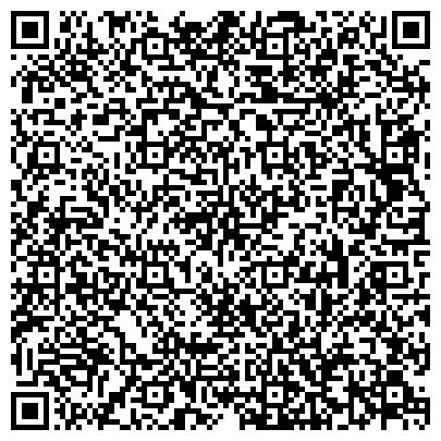 QR-код с контактной информацией организации СТАНЦИЯ ПО БОРЬБЕ С БОЛЕЗНЯМИ ЖИВОТНЫХ. НОВОСИБИРСКОГО РАЙОНА, ГУ