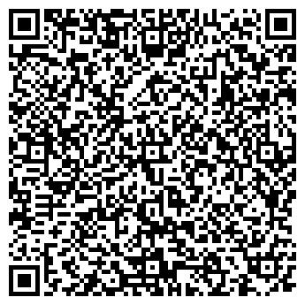 QR-код с контактной информацией организации ФЕДЕНКОВА И. Н.