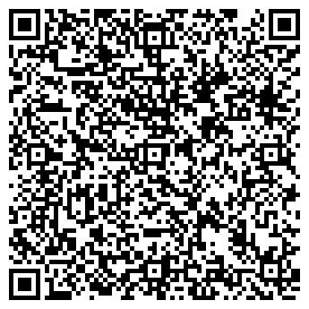 QR-код с контактной информацией организации МАСТЕР ВЕТ, ООО