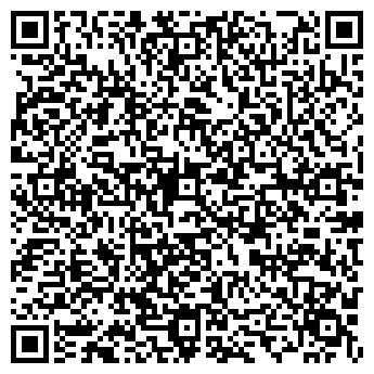 QR-код с контактной информацией организации МУЗЕЙ БЕЛОРУССКОГО ПОЛЕСЬЯ